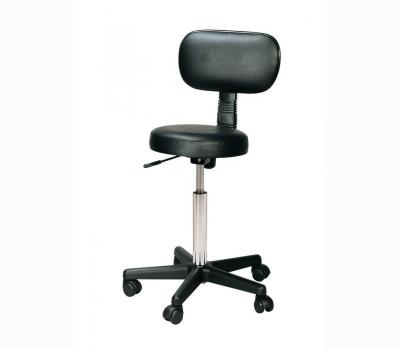 Hairdressing Stools Chairs GIGANT-L