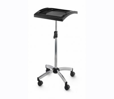 SALON TROLLEY Jolly Injection S