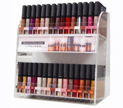 Sinful Colors Professional Lipgloss