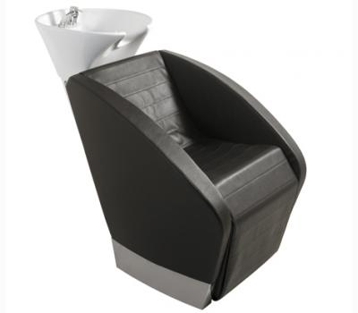 Shampoo Chair B star